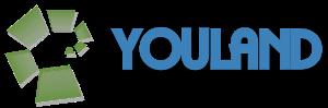 www.youland.org
